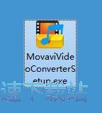 Movavi Video Converter安装教程