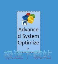 优化注册表教程