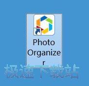 扫描整理图片教程