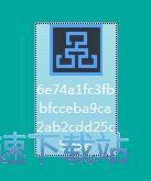亿图架构管理工具OrgCharting中文版安装教程 缩略图