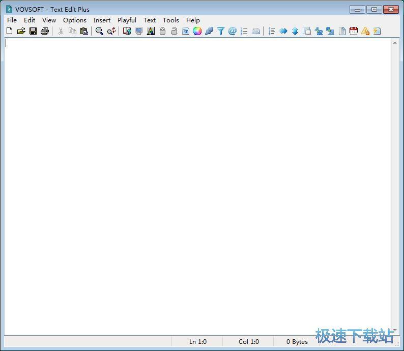 Text Edit Plus替换文档文本教程 缩略图
