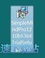 图:simplemind安装教程