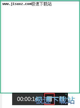 图:录制电脑屏幕视频教程