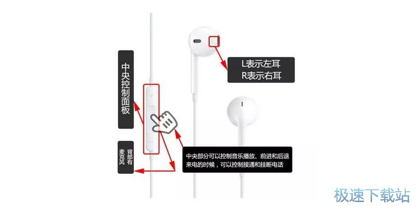 iPhone耳�C有哪些�r�槿酥�的使用技巧? �s略�D