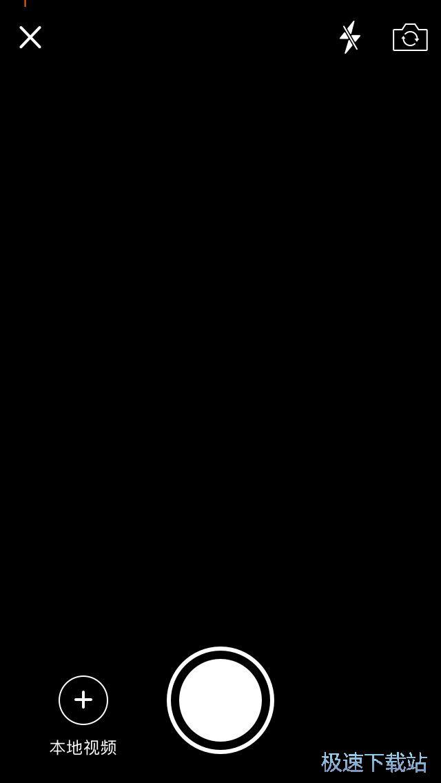 图:短视频发布