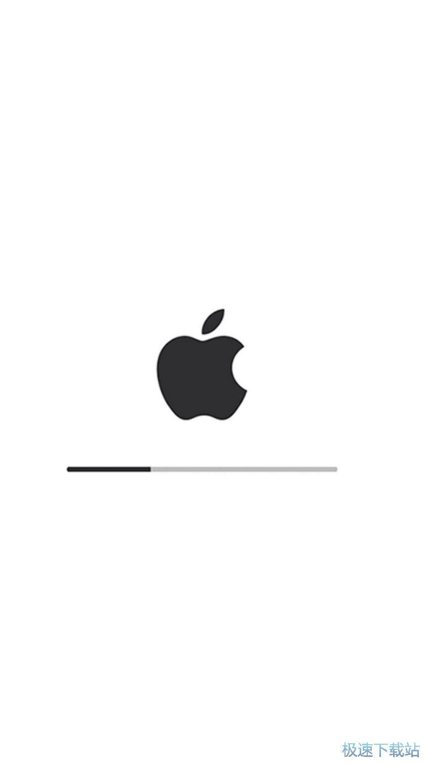 图:iOS系统更新事项
