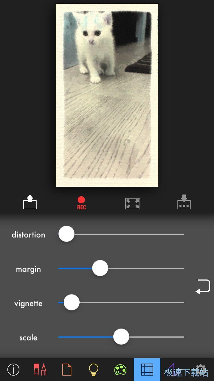 图:手机视频编辑