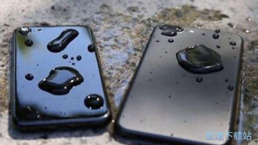 iPhone手机进水了怎样办?教你四大年夜办法抢救爱机 缩略图