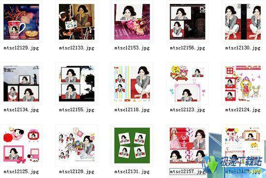 美�D秀秀2009.07.06�鼍八夭陌�