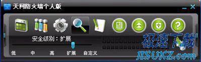 天�W防火�ζ平獍� 3.0.0 �O速安�b版(附�е刑煸诰�天�Wip最新��t)