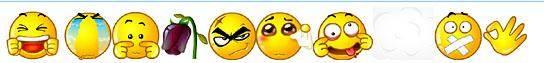 阿里旺旺可爱qq表情包下载 极速安装版图片