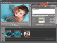 UltraSlideshow Flash Creator Pro 缩略图