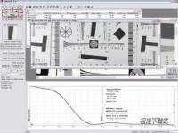 Quick MTF 1.14 Build 缩略图