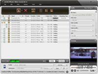 ImTOO iPhone Video Converter
