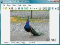 AD Picture Viewer Lite 缩略图