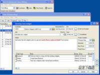BS1 Professional Time Billing �s略�D