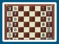 Fantasy Chess �s略�D