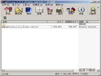 upScreen图片