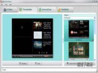 Aura FLV Player 缩略图