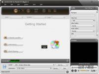 ImTOO DVD to Pocket PC Ripper