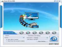 Imtoo Easy DV to DVD