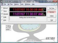 ClockWatch Pro 缩略图