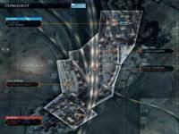 战地3多人地图俯视图 缩略图
