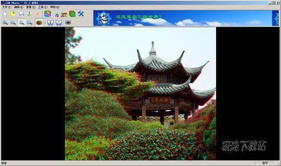 i3D Photo 图片 01