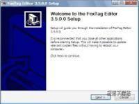 MP3Tag标签编辑器图片