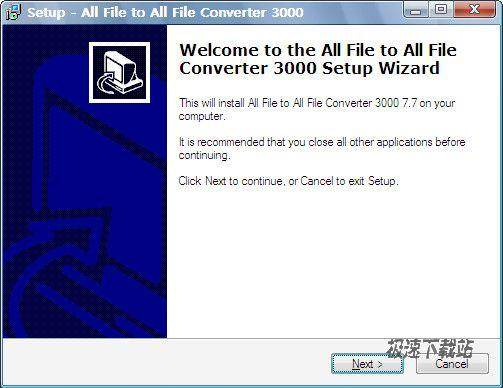 free pdf to jpg converter cnet