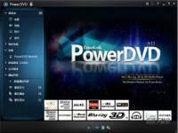 PowerDVD 14极致蓝光版注册激活补丁 缩略图