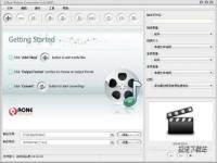 Aone Ultra Video Converter图片