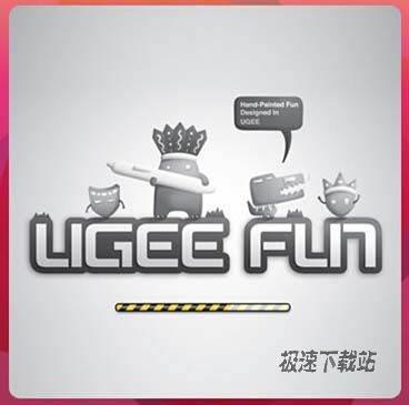 Ugee Fun �D片 01
