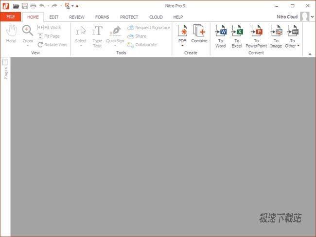 pdf浏览器下载