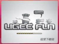 Ugee Fun�D片