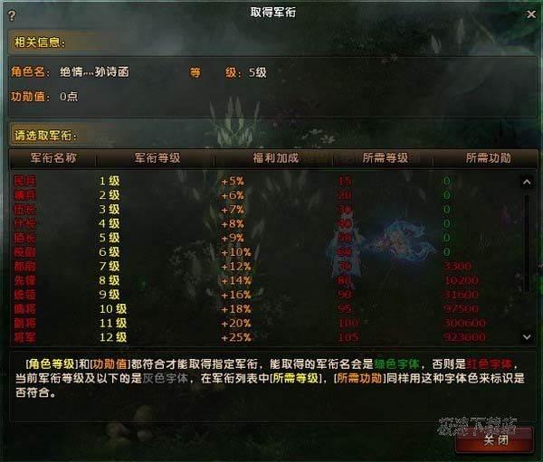 上古战神游戏官网下载图片