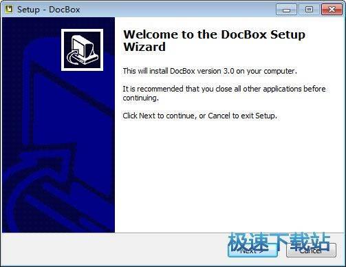DocBox 图片 01