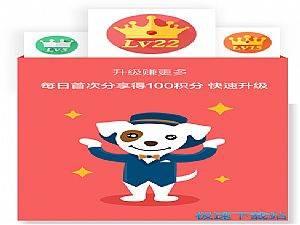 招财狗 图片 06