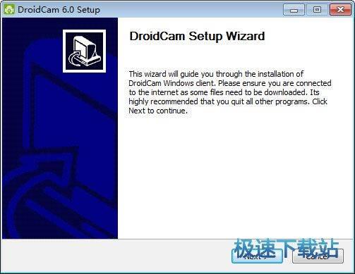 DroidCam 图片 01