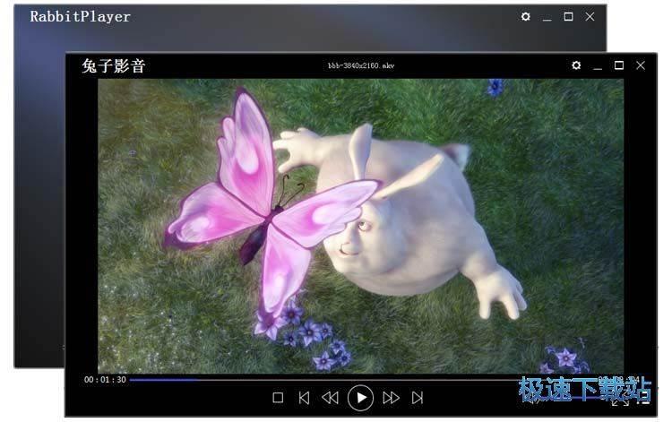 兔子影音 图片 02