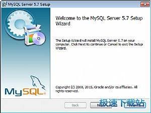 MySQL 缩略图