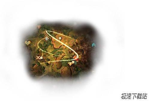激战2神灯 图片 01