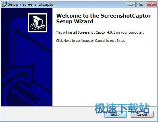 Screenshot Captor 图片 01