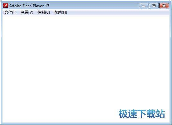 flashplayer图片