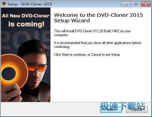 dvd拷贝