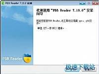 PBB Reader 缩略图