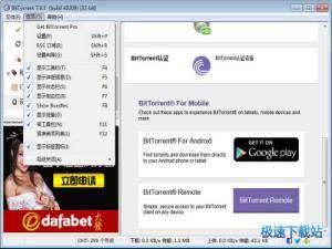 BitTorrent 缩略图 04
