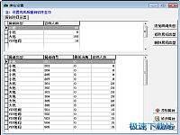 里诺餐饮管理软件 图片 03