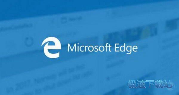 Internet Explorer 11 32bit