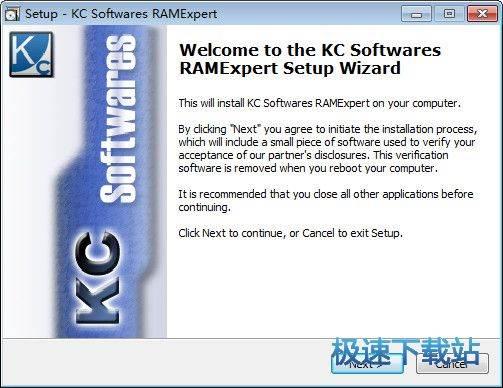 RAMExpert 图片 01